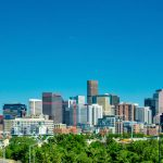 Denver commercial real estate