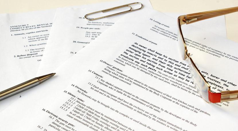 lease-audit