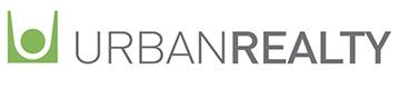 Urban Realty LLC